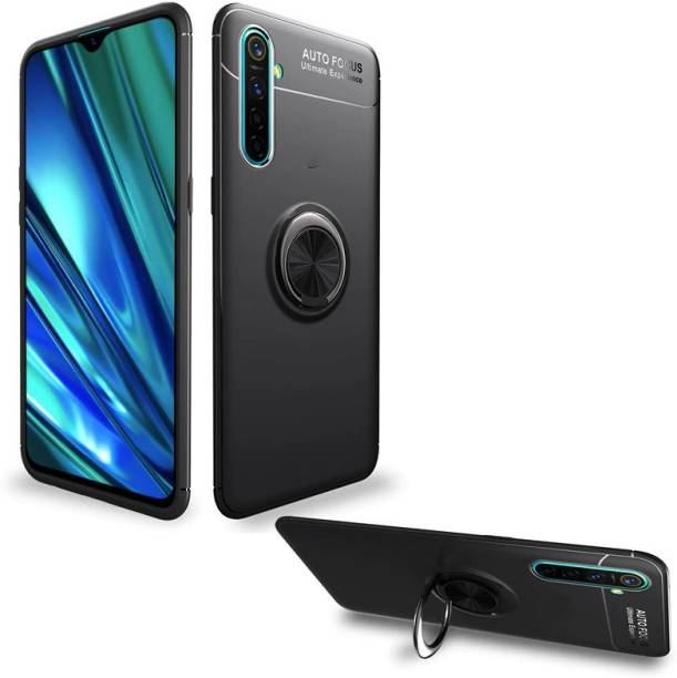 KWINE CASE Back Cover for Realme X50 Pro
