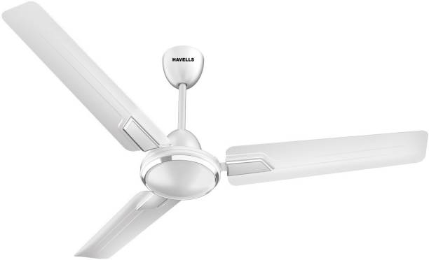HAVELLS Andria 1200 mm 3 Blade Ceiling Fan