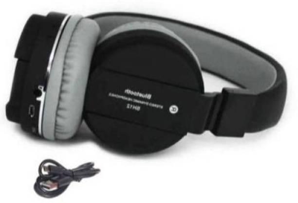 SYARA AXL_723X_ SH 12 Bluetooth Headset