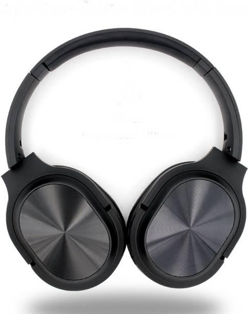 PTron Soundster Pro Bluetooth Bluetooth Headset