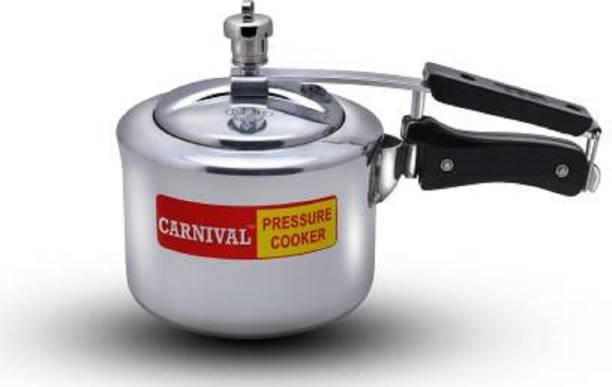 Carnival 2 L Pressure Cooker