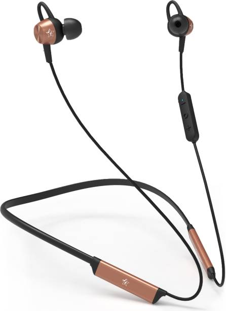 Flipkart SmartBuy Flex Bluetooth Headset
