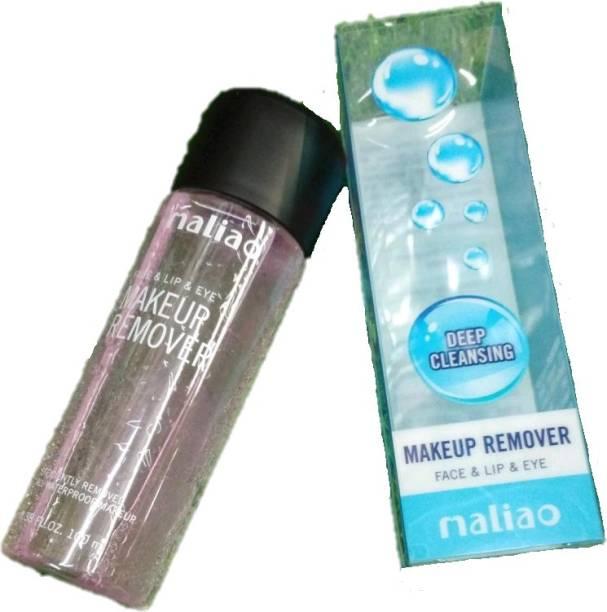 maliao Makeup Remover Makeup Remover