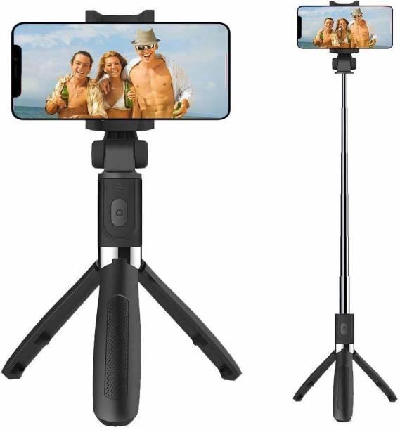 Wintrox Bluetooth Selfie Stick