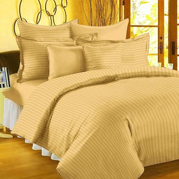 SIE STORE Single Cotton Duvet Cover