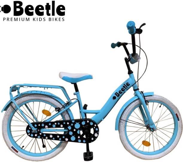 Beetle Panache 20T Kids Bike 20 T Road Cycle