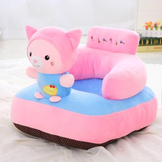 TIB Fabric Sofa