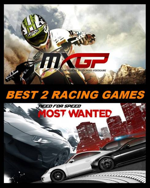 Need For Speed Games Buy Nfs Games Online At India S Best Online