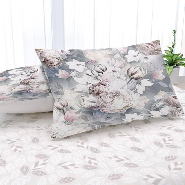 Flipkart SmartBuy 3D Printed Cushions & Pillows Cover