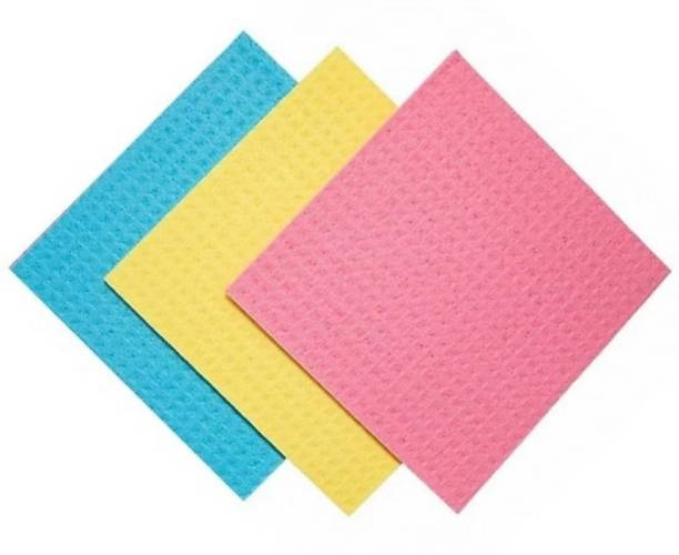 Cleaning Wipes - Buy Cleaning Wipes Online at Best Prices In India |  Flipkart.com