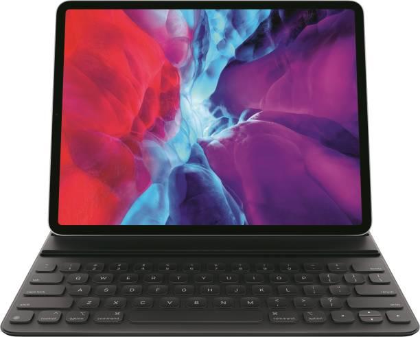 """Apple Smart Keyboard for iPad 12.9"""""""