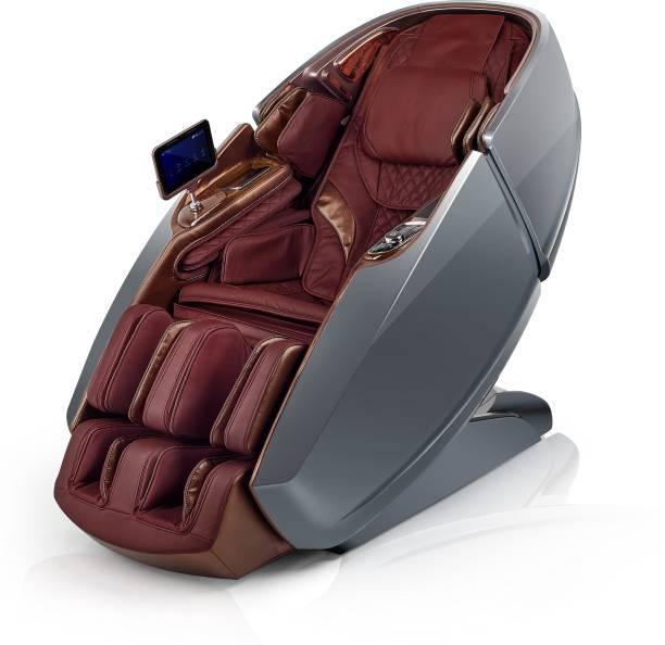 Lixo LI7001 Massage Chair