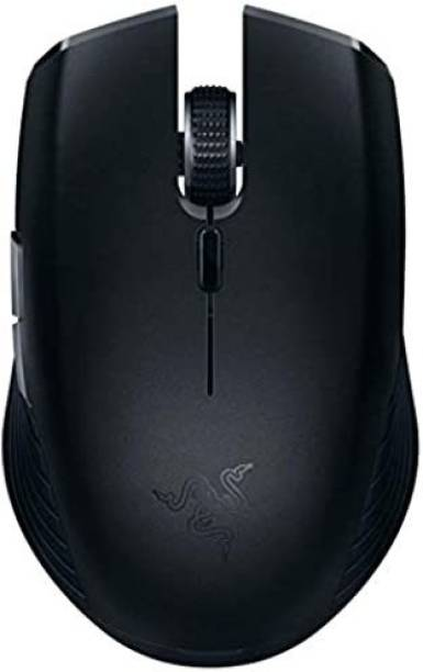 Razer Ambidextrous Bluetooth Wireless Optical  Gaming Mouse  with Bluetooth