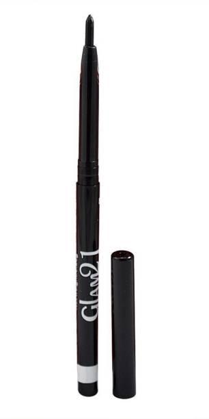 Glam 21 Black Longlasting Kajal