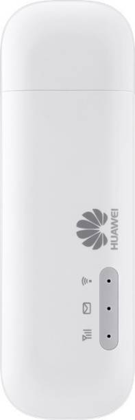 Huawei E8372h-820 Wi-Fi Data Card