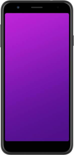 Panasonic ELUGA I6 (Black, 16 GB)