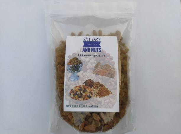 Sky Golden Raisins Raisins