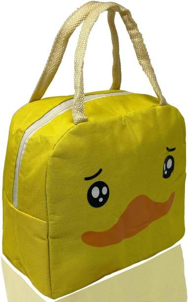 LooMantha Lunch Bag 012 Waterproof Lunch Bag