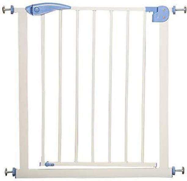 R for Rabbit Baby Auto Close Indoor Safety Gate For Kids