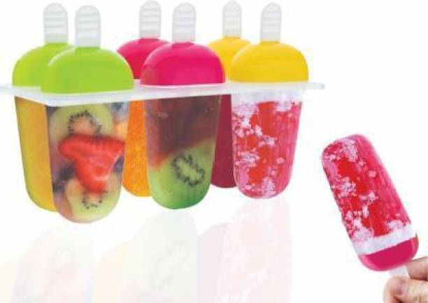 MURLI 500 ml Manual Ice Cream Maker