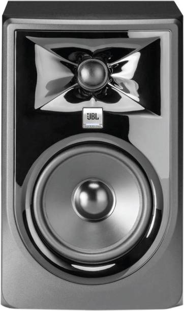 "JBL Professional 305P MkII 5"" Powered Two-Way 82 W Studio Monitor"