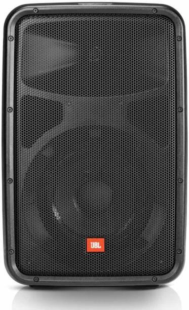 "JBL Professional EON208P 8-Channel Mixer 8"" 300 W Bluetooth PA Speaker"
