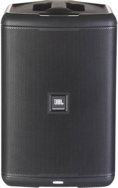 JBL Professional EON ONE Compact Battery-Powered 4 Channel Mixer 150 W Bluetooth PA Speaker