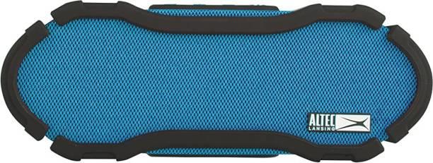 ALTEC LANSING IMW778-BLU 3 W Bluetooth Speaker