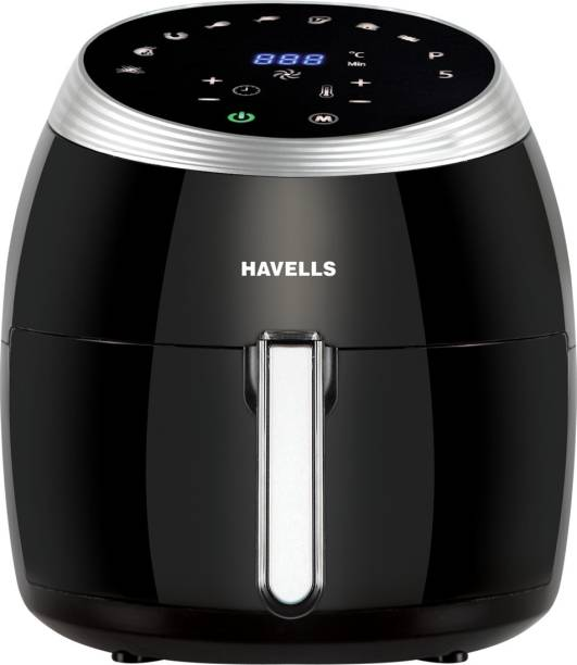 HAVELLS Prolife Grande Air-Fryer Air Fryer