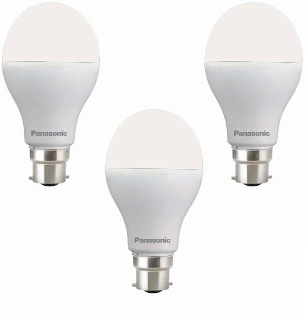 Panasonic PBUM13077-pk3 Bulb Emergency Light