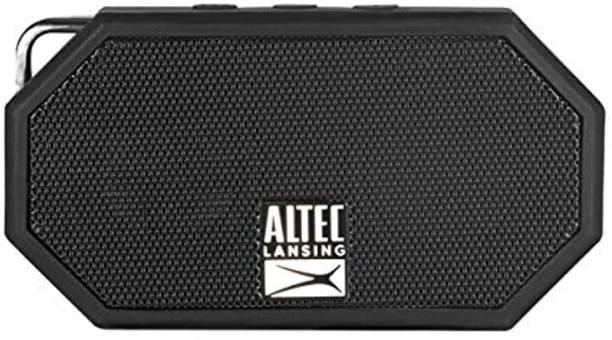 ALTEC LANSING IMW258N-BLK 15 W Bluetooth Home Theatre