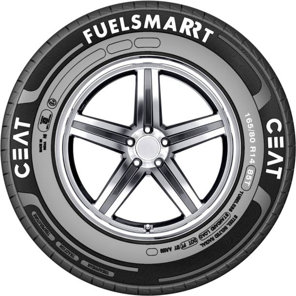 CEAT 105035 4 Wheeler Tyre