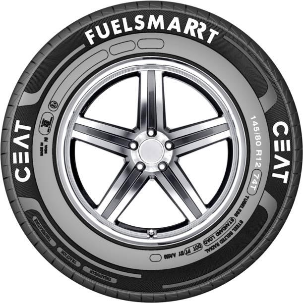 CEAT 105640 Fuelsmarrt TL 4 Wheeler Tyre