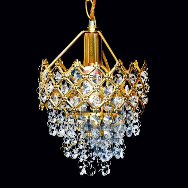 ARCHDECOME AH160M Chandelier Ceiling Lamp