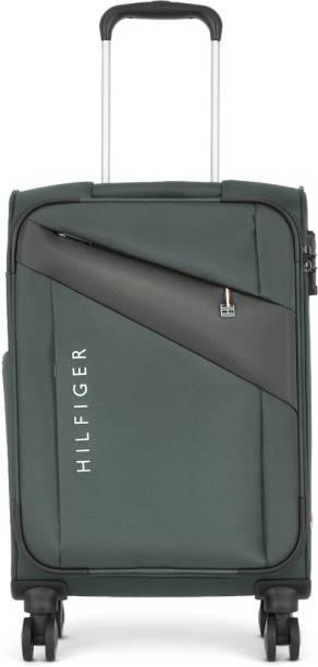 TOMMY HILFIGER TH/SEATTLESL07055 Luggage Trolley