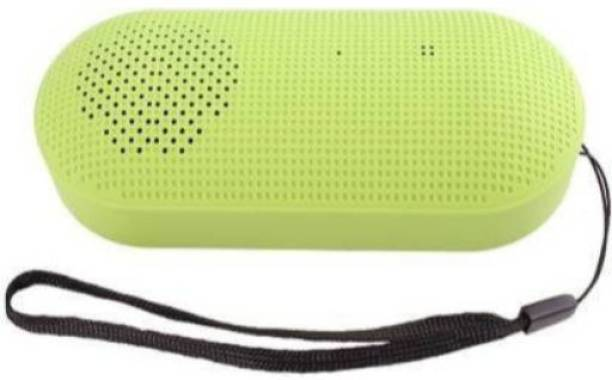 GUGGU RSD_531A_i Y2 bluetooth speaker compatiable With all smart phones || Bluetooth speaker with SD card and USB slot Wireless Bluetooth Multimedia Speaker || Wireless Speaker || Bluetooth Stereo Speaker || Bluetooth Speaker || Pendrive Supported || FM , Aux, TF, Speaker Phone / Wireless Speaker So Best and Quality Compatible with all your devices. 6 W Bluetooth Speaker