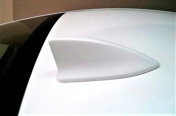 eliteauto Vehicle Antenna Whip Vehicle Antenna