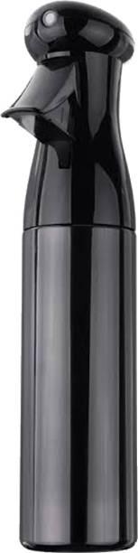Hair line Home, Office, Car Sanitizing Micro Mist Spray Bottle for Water or Liquid Sanitizer 250 ml Spray Bottle