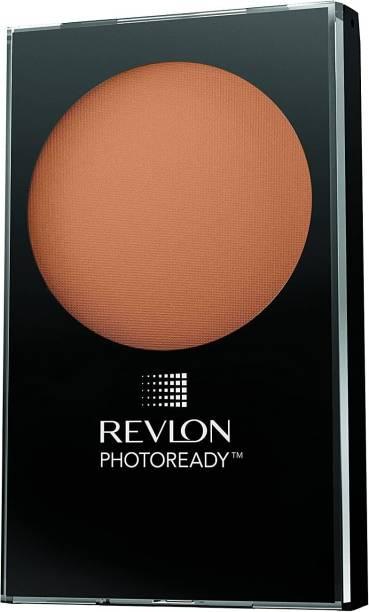 Revlon Photo Ready Compact Medium Deep Compact