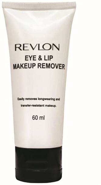 Revlon Eye & Lip and Make Up Remover Makeup Remover
