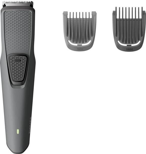 PHILIPS BT1210  Runtime: 30 min Trimmer for Men