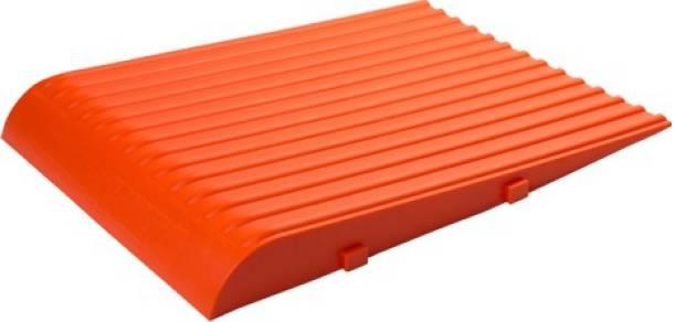 omtex U.K Plastic Katchet Board