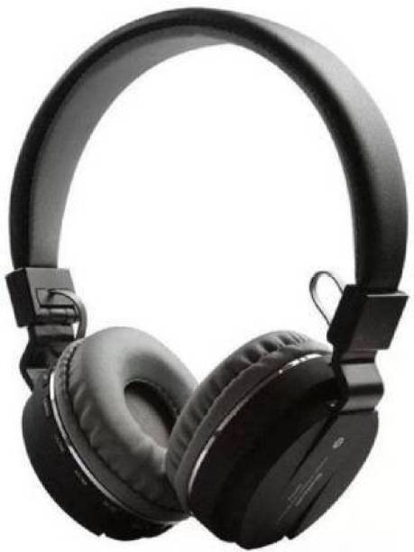Boom2 SH12 Multicolor headphone Bluetooth Headset