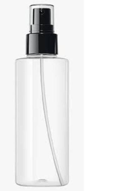 kombuis kitchenware sprayjbottelnf04 spray bottle