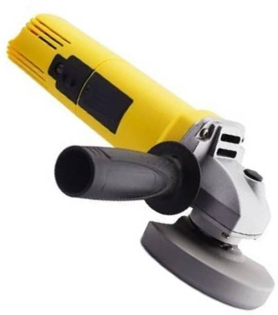 FD1 S_S Angle Grinder for Grinding, Cutting, Polishing Angle Grinder