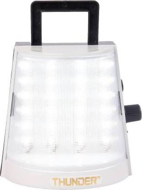 THUNDER 111 Flood Lamp Emergency Light