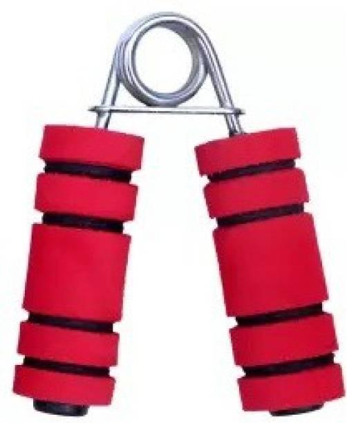 Lagom Heavy Hand Gripper Gym Power Fitness Grip Hand Grip/Fitness Grip