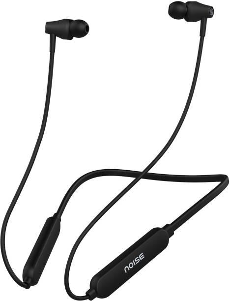 Noise Tune LITE Neckband Bluetooth Headset