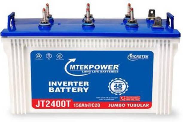 Power Inverter Buy Power Inverter Online At Best Prices In India Flipkart Com