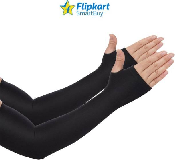 Flipkart SmartBuy Cotton, Polyester Arm Sleeve For Men & Women